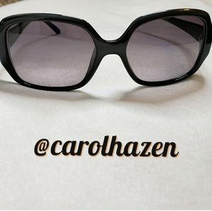 SALE!! Fendi FS 5139 Sunglasses